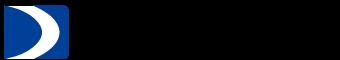 デンコム株式会社