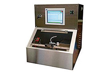 高電圧(HVLD)